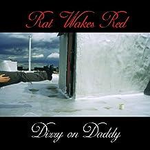 Dizzy on Daddy