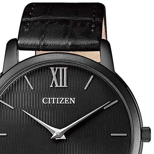 Armbandsur Citizen Stilett