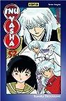 Inu-Yasha, tome 52  par Takahashi