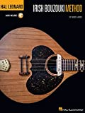 Hal Leonard Irish Musics Review and Comparison