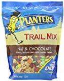 by Planters(47)Buy new: $6.99