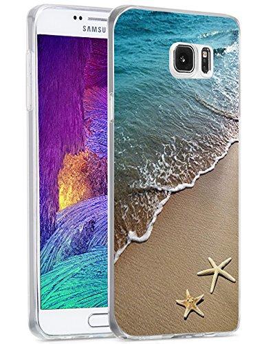 Galaxy Ultra Beautiful Beach Scene product image