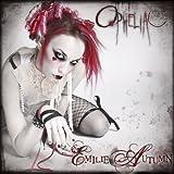 : Opheliac