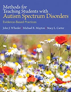 bringing aba into your inclusive classroom a guide to improving outcomes for students with autism spectrum disorders