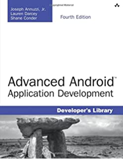 Android Ndk Beginners Guide - Second Edition Pdf