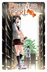 Prunus Girl, tome 3  par Matsumoto