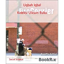 Koleksi Ulasan Buku