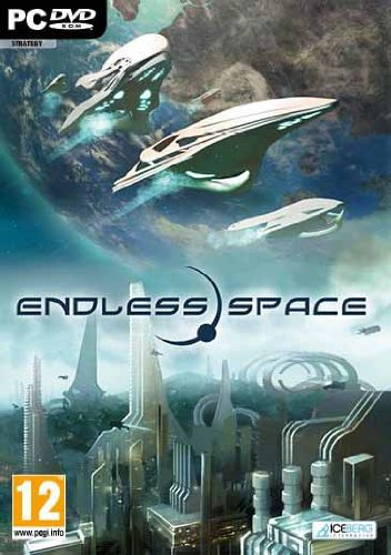 Best Games Like Stellaris