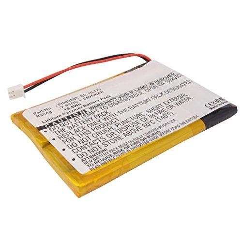 exell-75v-2500mah-digital-video-broadcasting-battery-fits-digital-prisim-a1710130-digital-prisim-ats