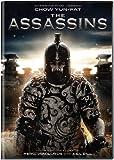 Assassins. The (2012)