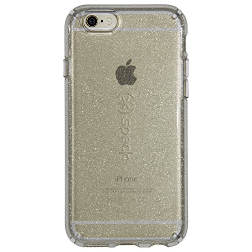 speck-products-cell-phone-case-for-iphone-6s-6-retail-packaging-gold-glitter-clear