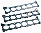 HKS 11116-153195 Metal Head Gasket