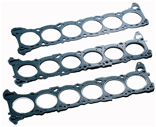 HKS 11116-153195 Metal Head Gasket by HKS (Image #1)