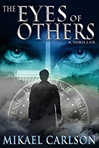 The Eyes Of Others by Mikael Carlson ebook deal