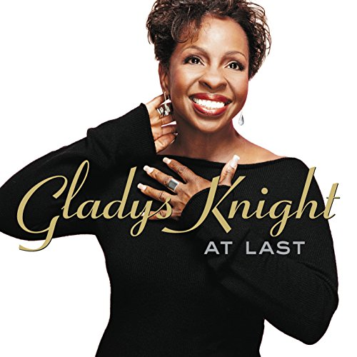 i hope you dance by gladys knight free download