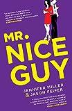 Mr. Nice Guy by  Jennifer Miller in stock, buy online here