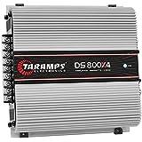 Taramps DS800X42OHM Taramps 800 w 4 Ch 2 Ohm