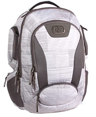 Ogio Backpack - 5