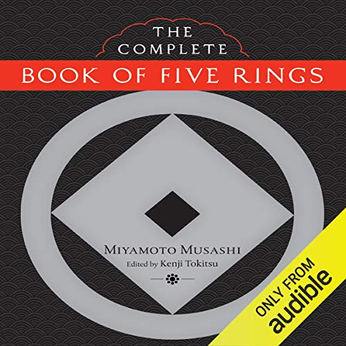 The Complete Book of Five ()