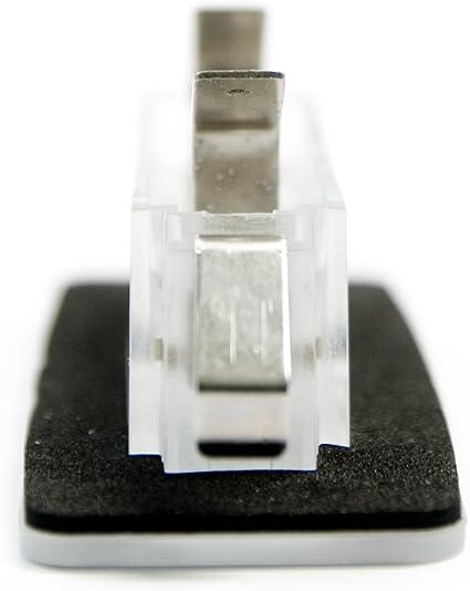 2 X Led Kennzeichenbeleuchtung Kennzeichen Leuchte Xenon Beleuchtung Auto