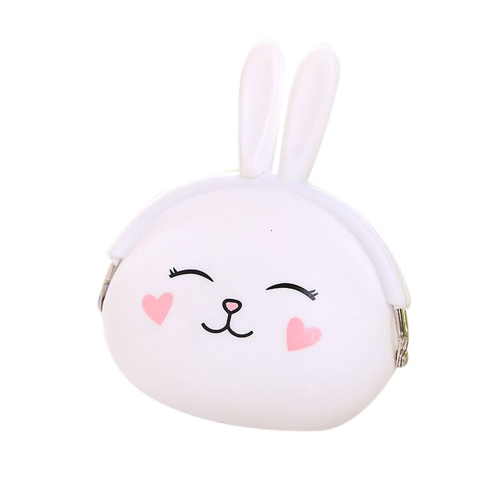 Ocamo Fashion Cute Cartoon Rabbit Design