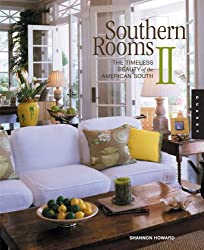 Southern Rooms II
