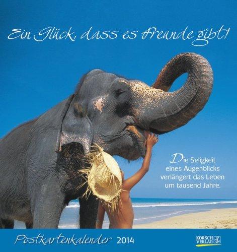 ein-glck-dass-es-freunde-gibt-2014-postkartenkalender
