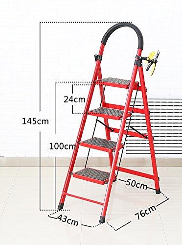 Potties Amp Trainer Seats Yd Step Stool Folding Step