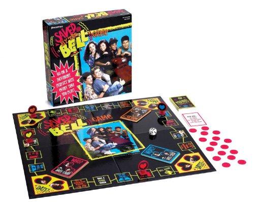 bell board games - 7