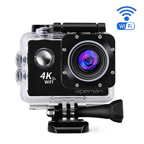 apeman-4k-action-camera-20mp-waterproof-cam-ultra-170-wide-angel-lens-with-wi-fi-2-inch-lcd-display-