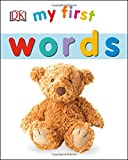My First Words (My First Books)