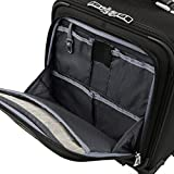 Travelpro Platinum Elite-Underseat Spinner Tote Bag