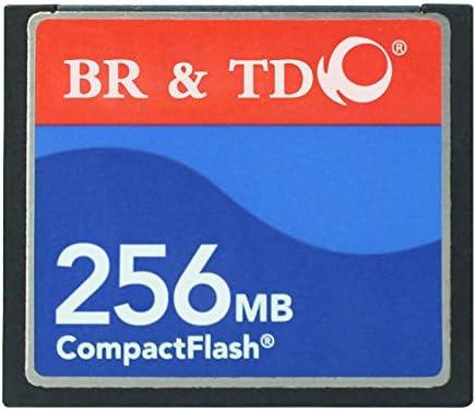Compact Flash Speicherkarte Br Td Ogrinal Camera Card Computer Zubehör