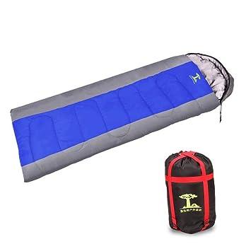 Sabarry Ultraligero Saco de Dormir Saco de Dormir Ligero Viaje Saco de Dormir Camp Saco de