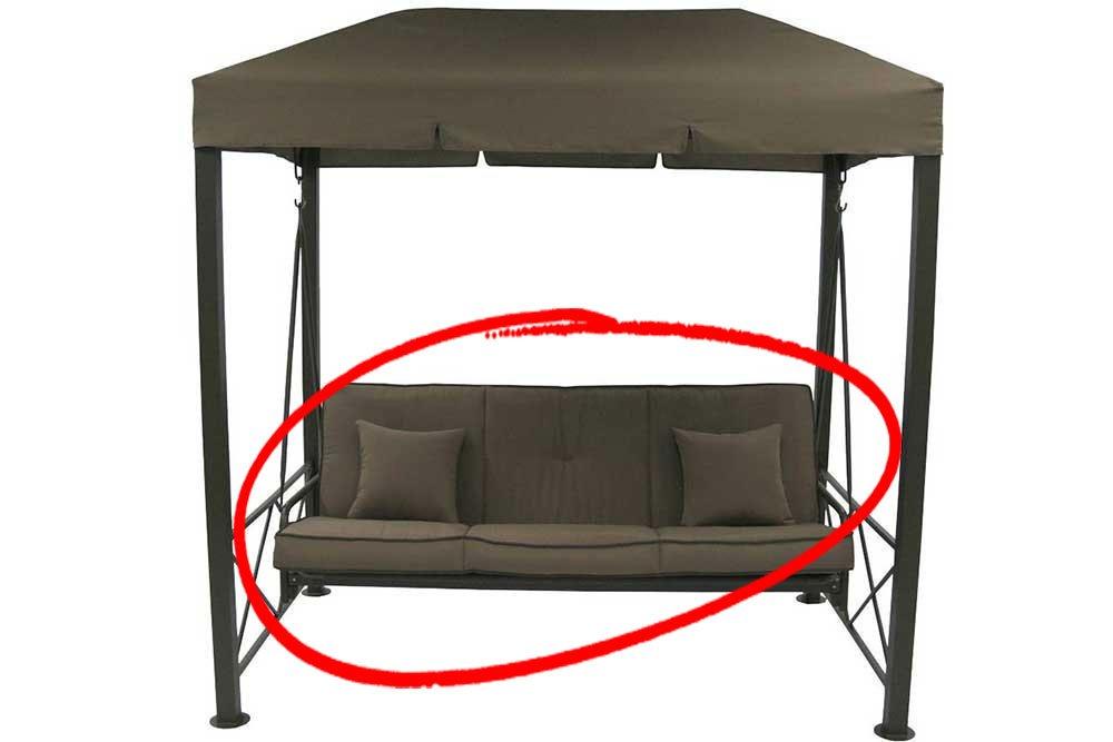 amazon com the outdoor patio store rh amazon com Outdoor Patio Designs Outdoor Patio Furniture