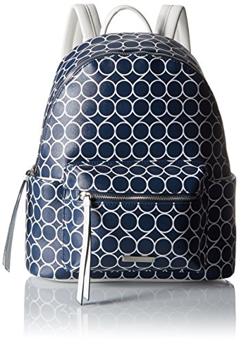 nine-west-womens-taren-backpack-india-ink-white-snow-petal-snow-petal-india-ink