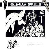Volume One [Vinyl]