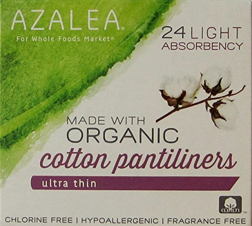 azalea-organic-cotton-pantiliners-ultra-thin-24-count