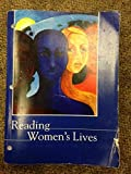 Reading Women's Lives (Custom for Univ of Alabama), 1/e
