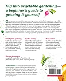 Vegetable Gardening for Beginners: A Simple Guide