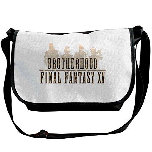 f1cany-final-fantasy-ffxv-handbag-cross-body-bag-messenger-sling-bag-shoulder-bags