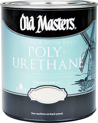 old-masters-75604-1-quart-semi-gloss-water-based-polyurethane