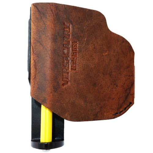 versacarry 9mm extra small - 3