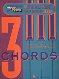 60 of the World's Easiest to Play Songs with 3 Chords 27, Hal Leonard Corp., 0793544246