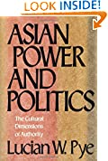 #10: Asian Power and Politics: The Cultural Dimensions of Authority