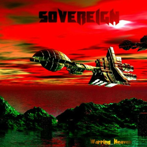 Amazon.com: Lucifer's Game: Sovereign: MP3 Downloads