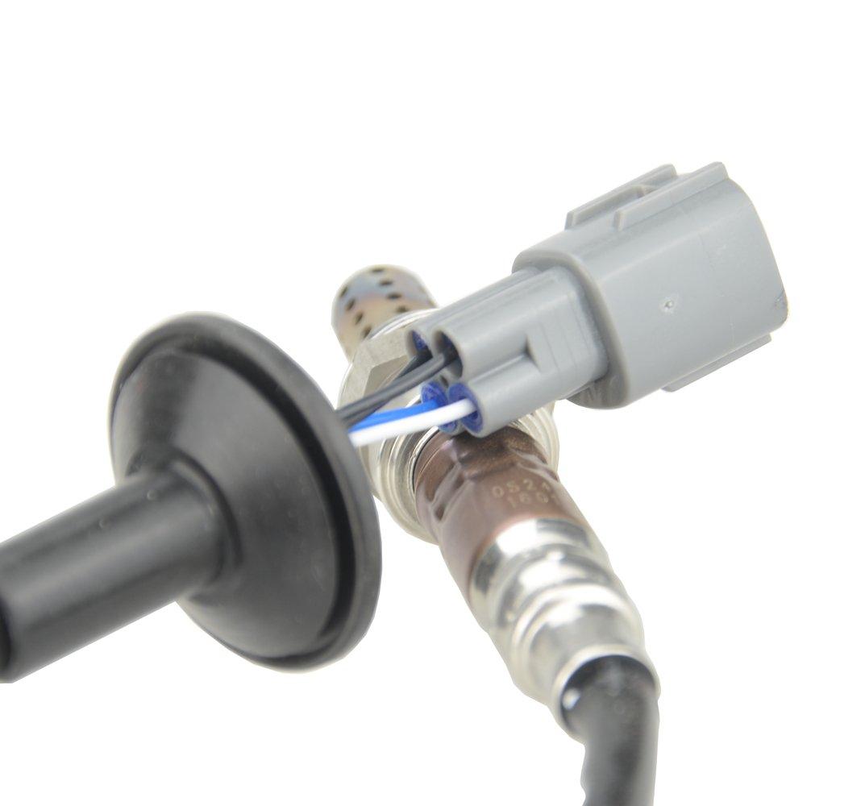 A-Premium Oxygen Sensor for Lexus ES300 GS300 LS400 SC400 Toyota Camry Solara Downstream PremiumpartsWhosale