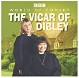 BBC World of Comedy