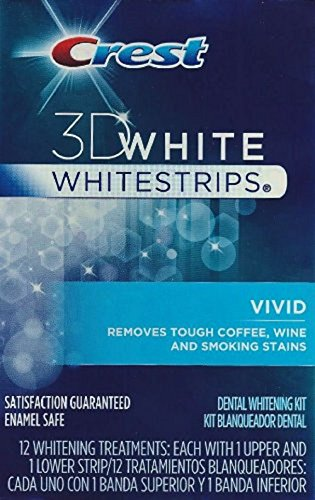 crest-3d-white-vivid-teeth-whitening-strips-12ct-packaging-may-vary