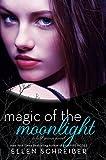 Magic of the Moonlight (Full Moon)